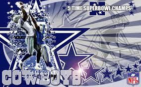 Dallas Cowboys American Flag Dallas Cowboys Wallpaper 1920x1080 Wallpapersafari