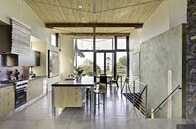 gallery of stinson beach house wa design inc 1