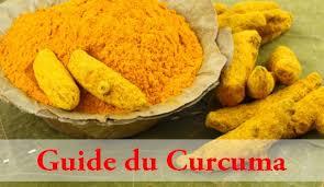 comment utiliser le curcuma dans la cuisine le guide du curcuma comment consommer le curcuma au quotidien