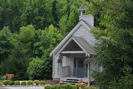 wedding chapels in pigeon forge tn pigeon forge wedding venues