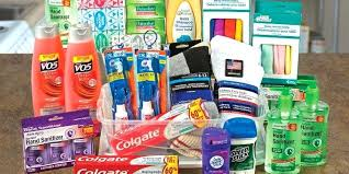 Meme Beauty Supply - beauty supplies photo of meme beauty supplies ca united states