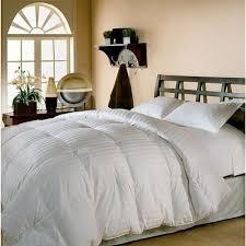 Down Double Duvet Best 25 Down Comforter Bedding Ideas On Pinterest White Down