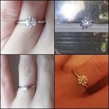 pawn shop wedding rings pawn shop wedding rings pawn shops rings wedding promise