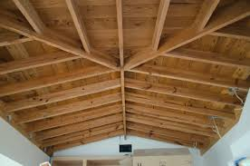 furniture fair home interior look with ceiling beam ideas