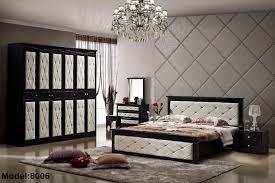 Bedroom Furniture On Line Modern Italian Bedroom Furniture Sets Furniture Gallery