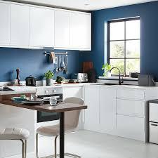 white gloss kitchen doors integrated handle garcinia gloss white integrated handle kitchen kitchen