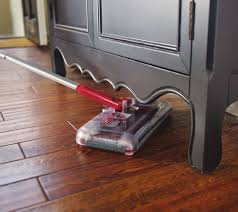 Laminate Floor Sweeper Black U0026 Decker Lightweight Cordless Multi Surface Floor Sweeper
