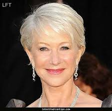 25 pixie haircuts for women over 50 the best short hairstyles