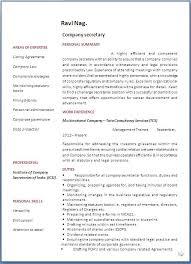 corporate resume format resume format resume badak