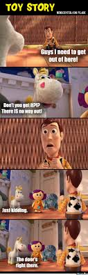 Toys Story Meme - toy story 3 memes best collection of funny toy story 3 pictures