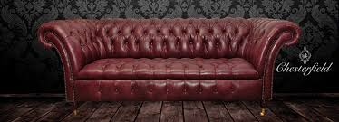 Handmade Chesterfield Sofas Uk Luxury Leather Sofas Handmade In Newman Bright