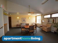 1 Bedroom Apartments In Milwaukee by 1 Bedroom Far South Side Apartments For Rent Milwaukee Wi