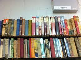 Boon Bookshelf Lawnton Book Stop Brisbane
