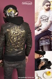 biker apparel 133 best biker images on pinterest cafe racers motorcycle