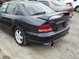 mitsubishi 1997 mitsubishi galant 2 4 1997 technical specifications of cars