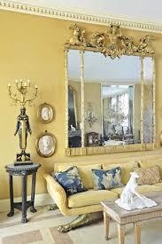wohnideen barock und modern wohnideen barock und modern erstaunlich auf moderne deko ideen