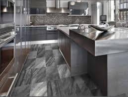 plancher cuisine pourquoi la céramique plancher sélect