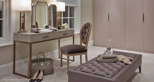 Dressing Room Interior Design Ideas And Inspiration LuxDecocom - Dressing room bedroom ideas