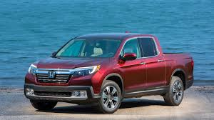 honda truck lifted 2017 honda ridgeline review with price photo gallery and horsepower