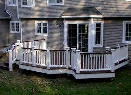 decking paint ideas house design and planning
