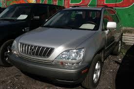 2002 lexus es300 sedan review lexus es300 interior and exterior car for review