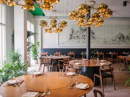 20 best restaurants in san francisco photos condé nast traveler