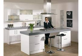 studio kitchen design ideas 1000 images about kitchens on kitchenettes small