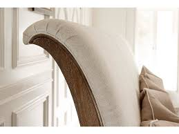 Platform Sleigh Bed Art Furniture Bedroom 5 0 Uph Platform Sleigh Bed 215155 1513