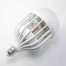 bug repellent light bulbs 2 in 1 mosquito zapper led light bulb mosquito repellent bug killer