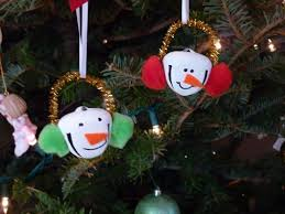 63 best ornaments play ideas images on