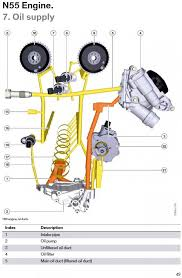 bmw n20 problems recall for 2012 14 bmws for dangerous loss of braking bmw at