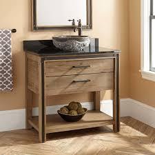 bathroom sink double sink vanity single bathroom vanity bathroom