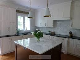 Granite Kitchen Makeovers - 378 best caroline kitchen images on pinterest kitchen ideas
