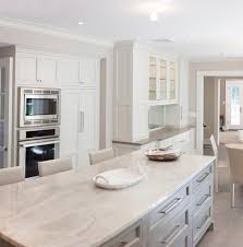 Kitchen Cabinet White Paint Colors Benjamin Moore White Paint Colors Benjamin Moore Pm 20 China