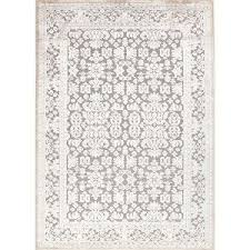 Beige And Gray Area Rugs Shop Area Rugs And Outdoor Rugs Page 2 Rc Willey Furniture Store
