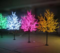 commercial led tree lights installation guide of led commercial tree lights led christmas lights