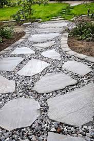 pas japonais en pierre naturelle les 20 meilleures idées de la catégorie allées de jardin en pierre