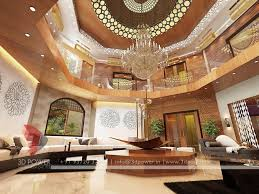 3d home interiors collection 3d interior room photos the architectural