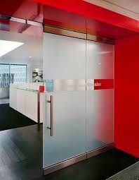 314 best office spaces images on pinterest searching