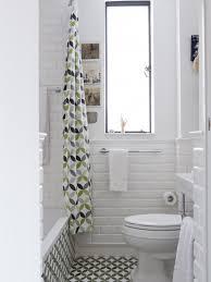 Chair Rail Ideas For Bathroom - chair rail home decor bathroom pinterest small bathroom tile