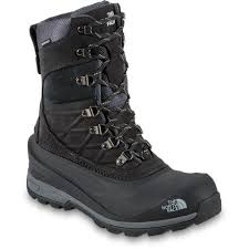 s winter boots canada size 11 winter boots at rei