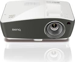 Home Theater Projector by Buy Benq Th670 Full Hd Dlp Home Theater Projector In Dubai