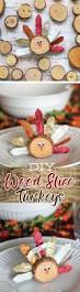 easy thanksgiving crafts for adults 25 best ideas about easy thanksgiving crafts on pinterest