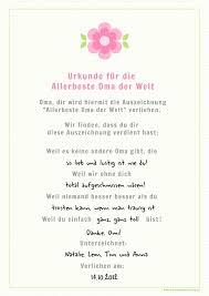 spr che f r die oma die persönliche note oma tag am 14 oktober für die beste oma