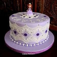 sofia the birthday cake a princess and ranger birthday cakes sofia birthday cake