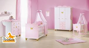 babyzimmer rosa rosa prinzessinnen babyzimmer kaufen prinzessin karolin