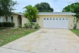 Where Is Merritt Island Florida On The Map by 3838 Sunflower Court Merritt Island Fl 32953 Mls 780804