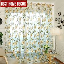 Imported Home Decor by Buy Imported Curtains By Imported Products In Pakistan In Karachi