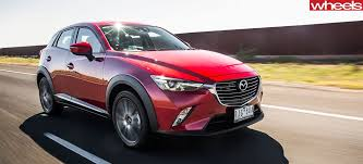 mazda is made in what country mazda cx 3 review