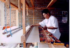 Zapotec Rugs The Rugs Sisters Zapotec Collection